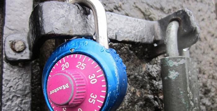 L'importance de la sauvegarde de vos données