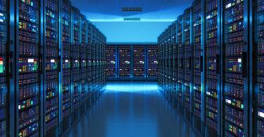 Les 6 meilleurs services cloud de stockage en ligne payants
