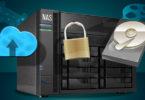 Meilleur serveur NAS - Comparatif et Guide d'achat d'un serveur NAS
