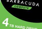 Meilleur disque dur intern 4to