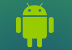 Meilleur iptv Android