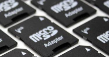 Les points clés pour bien choisir sa carte mémoire micro SD