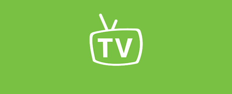 Où trouver les IPTV gratuites?