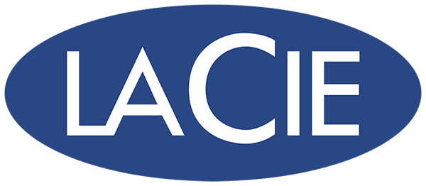 Les grandes marques de disque dur - LaCie