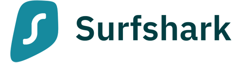 Les meilleurs VPNs 2019 - SurfShark