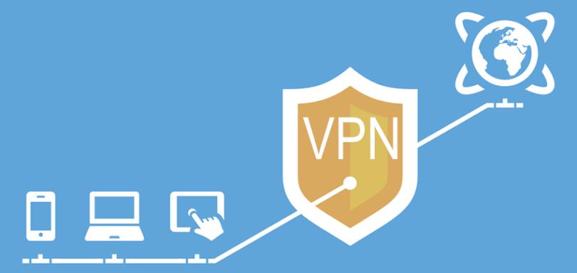 Ma sélection des meilleurs VPN