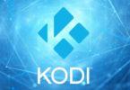 MON Guide COMPLET d'installation d'un media center KODI