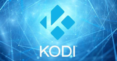 MON Guide COMPLET d'installation d'un media center KODI