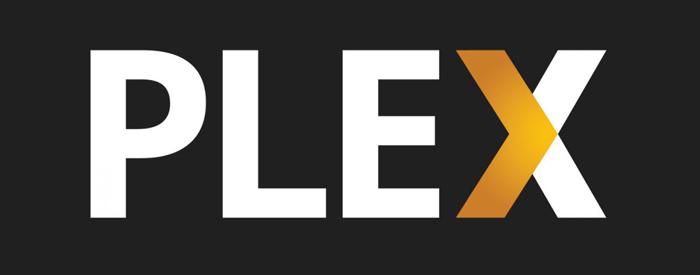MON Guide COMPLET d'installation d'un media center PLEX